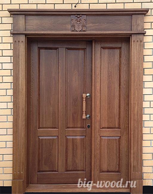 Двери Ворота - Двери Ворота - Part 13