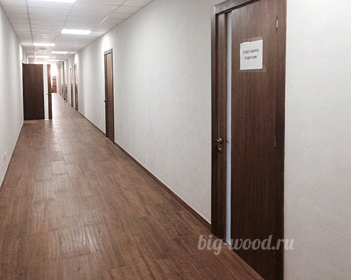 Лестницы из дуба Воронеж: цена - Производство